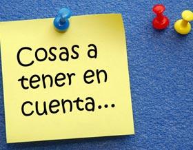 20110228134721-cosas-tener-cuenta.jpg