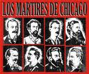 20110501105958-martires-de-chicago.jpg