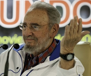 20110811164810-fidel-castro-9431-roberto-chile-press.jpg