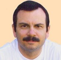 20110817152139-fernandogonzalezllortactual.jpg