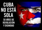 20120224173034-cuba-solidaridad-150x108.jpg