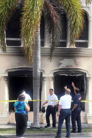 20120515151406-incendio-agencia-de-viajes.jpg