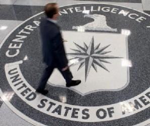20120820221357-cia-agencia-de-inteligencia-298x250.jpg