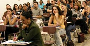20121109154754-estudiantes-universitarios.jpg