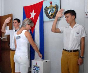 20130131160447-elecciones-generales-convocatoria.jpg