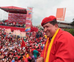 20130306234707-chavez-amplio-favorito-sept-11.jpg