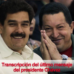 20130411150738-maduro-chavez-esta.png