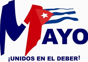 20130430175553-1ro-mayo-2010-logo.jpg