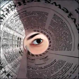 20130715141927-periodismo-contenidos-web.jpg