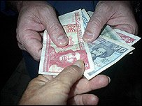 20131022163001-dinero1.jpg