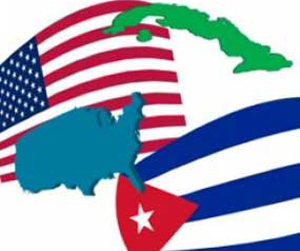 20140215150003-cuba-estados-unidos.jpg