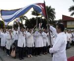 20140405153613-medicos-bandera-brasil.jpg