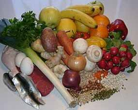 20140522101345-alimentos-plus.jpg