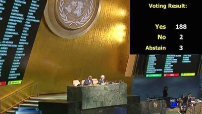 20141028225206-votacion-onu.jpg