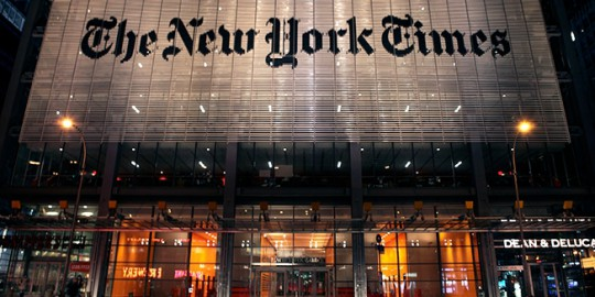 20141110160355-new-york-times-building-hed-2013-540x270.jpg