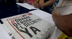20150406231345-venezuela-obama-deroga-ya.jpg