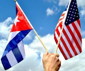 20150619101119-bandera-estados-unidos-cuba.png
