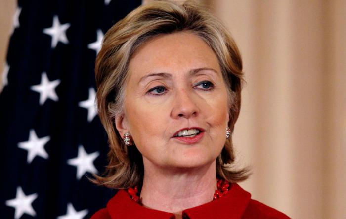 20150805083653-hilary-clinton-aspirante-a-nominacion-presidencial-democrata-2016.jpg