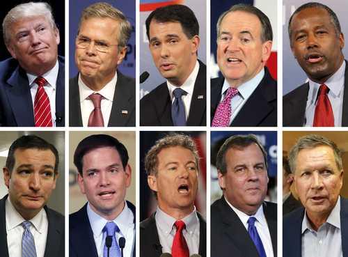 20150907163624-elecciones-usa-aspirantes-nominacion-republicana-donald-trump.jpg