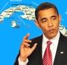 20150914222718-obama-cuba-ch.jpg