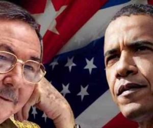 20151002172551-raul-y-obama-300x250.jpg