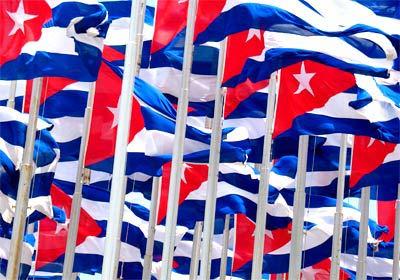 20151216152445-banderas-cubanas.jpg