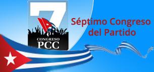 20160623172620-partido-para-editorial-7mo-congreso-pcc.jpg