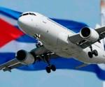 20160902180045-vuelos1-150x125.jpg