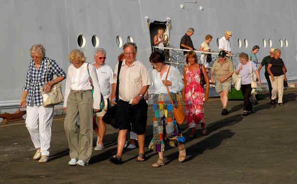 20160902180446-turistas-rusos.jpg