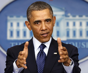 20161016125116-barack-obama1.jpg