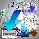 20170308135054-economia2.jpg