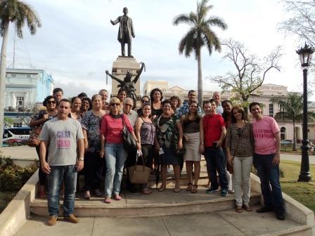 20170314203733-periodistas-parque-la-libertad-dia-prensa-2017dsc00074.jpg