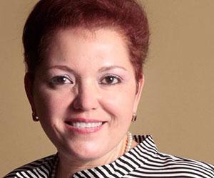 20170324142722-periodista-asesinada-mexico-corresponsaln-de-la-jornada-miroslava-breach.jpg