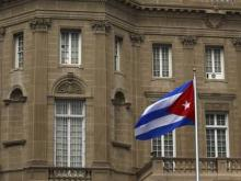 20170328222815-cuba-inauguro-embajada-washington-reuters-claima20150720-0127-37.jpg