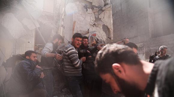 20170409140952-siria-ataque-de-ee-uu-mata-a-civiles.jpg