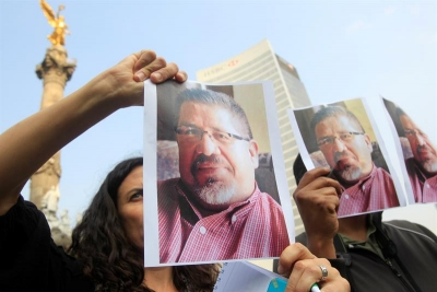 20170521113020-mexico-periodistas-asesinados.jpg