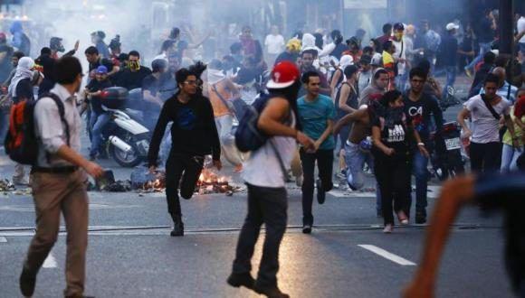 20170524203648-venezuela-violencia-venezuela-580x330.jpg