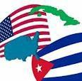 20170528170328-cuba-estados-unidos-116-114.jpg