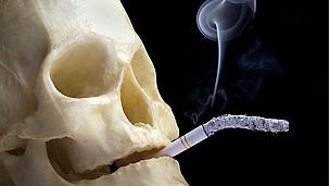 20170531131050-tabaco-111209172623-muerte-promos-304x171-spl-nocredit.jpg