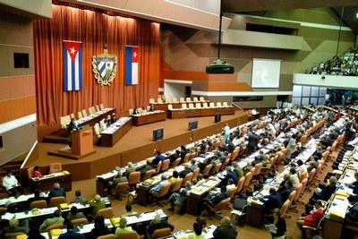20170605164058-asamblea-nacional-poder-popular-febrero-2013.jpg