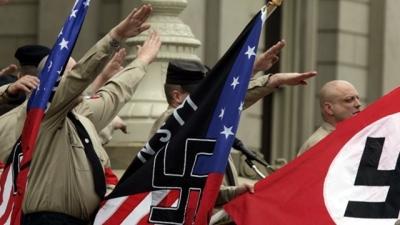 20171218172127-fascismo-estados-unidos.jpg