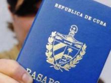20180111212148-cuba-pasaporte.jpg