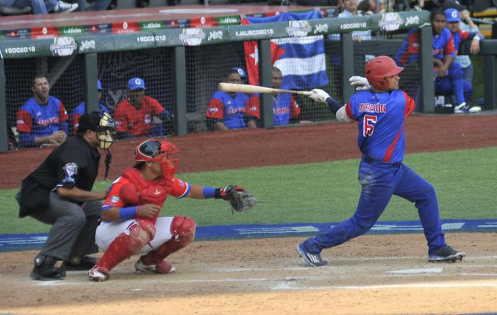 20180208124231-beisbol-caribe-frank-camilo-morejon-cuba.jpg