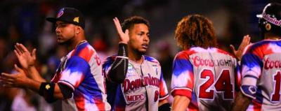 20180208124752-beisbol-equipo-dominicano-serie-caribe.jpg