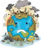20180605120254-contaminacion-planeta.jpg