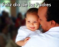 20180617224945-padres-dia4.jpg