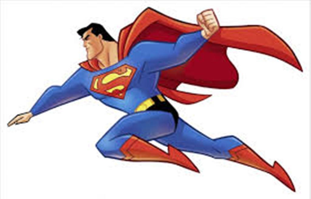 20180701135446-superman-5.jpg