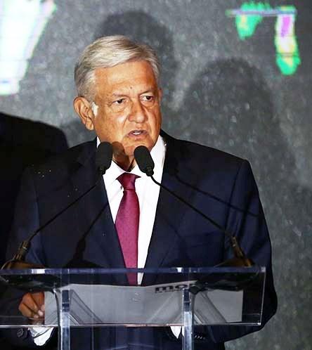 20180702122630-mexico-a-m-lopez-obrador-nuevo-presidente-de-mexico-julio-20181.jpg