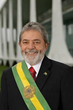 20180824185249-lula-brasil-feb-2010.jpg