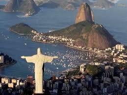 20181118143608-brasil.jpg